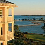 Grand Residences by Marriott-Bay Pointe의 사진