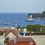 Photo of Hotel Villa Cap Ferrat