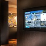 Courtyard by Marriott Dentonの写真