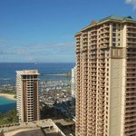‪Grand Waikikian Suites by Hilton Grand Vacations‬