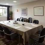 Foto di Holiday Inn Kenilworth - Warwick