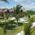 PavoReal Beach Resort Tulum의 사진