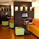 Courtyard by Marriott Richmond North/Glen Allenの写真