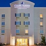 Photo de Candlewood Suites La Porte