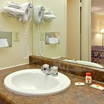 Americas Best Value Inn- Allianceの写真