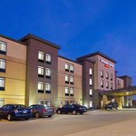 Photo of Springhill Suites Cincinnati Airport South