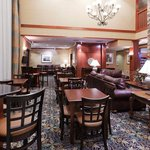 Bilde fra Staybridge Suites Rocklin - Roseville Area