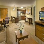 Photo of Staybridge Suites Reno Nevada