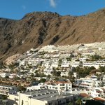 Photo de Hotel Los Gigantes