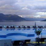 Photo of Precise Club Hotel Riviera Montenegro