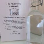 The Fisherbeckの写真