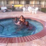 Foto Ramada Bordentown