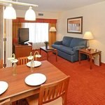 Residence Inn Marriott Abileneの写真