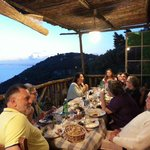 Photo of Osteria Cantine Torre Ferano