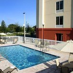 Photo of Hampton Inn Leesburg - Tavares