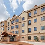 Φωτογραφία: Staybridge Suites Oklahoma City