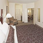 Foto Staybridge Suites Oklahoma City