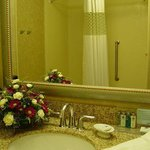 Hampton Inn Harrisonburg Southの写真
