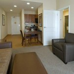 Foto de Homewood Suites Phoenix North - Happy Valley