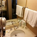 Holiday Inn Midtown / 57th St resmi