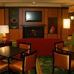 Fairfield Inn & Suites by Marriottの写真