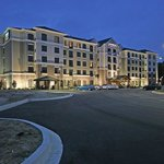 Photo of Staybridge Suites North Charleston