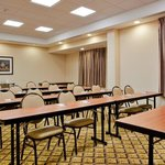 Foto Candlewood Suites Norfolk Airport