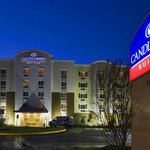 صورة فوتوغرافية لـ ‪Candlewood Suites Norfolk Airport‬