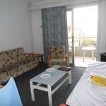 Sunflower Hotel Apartments照片