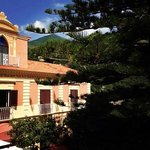 Φωτογραφία: Romantic Hotel & Restaurant Villa Cheta Elite