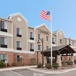 Foto di Staybridge Suites Milwaukee West Oconomowoc