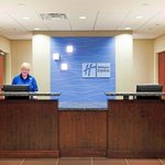Photo of Holiday Inn Express Hotel & Suites Knoxville-Farragut