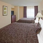 Photo of Staybridge Suites Stafford