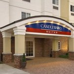 Photo of Candlewood Suites Indianapolis Northwest