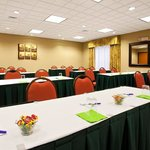 Holiday Inn Express Hotel & Suites Lake Zurich-Barrington Foto