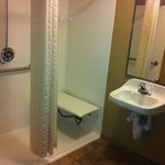 Photo de Candlewood Suites Elgin - Northwest Chicago