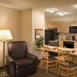 Φωτογραφία: Candlewood Suites Elgin - Northwest Chicago