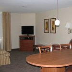 Photo of Candlewood Suites Victoria