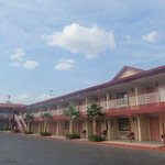 Knights Inn San Antonio/Fort Sam Houston