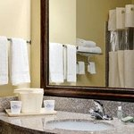 Baymont Inn & Suites - Sulphur (West Lake Charles) resmi