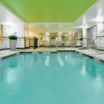 Fairfield Inn and Suites Austin North / Parmer Laneの写真