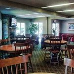 Foto de Knights Inn Traverse City