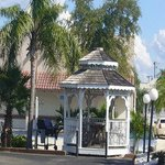 Knights Inn Port Charlotte Foto