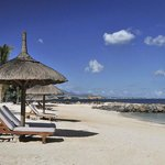 InterContinental Resort Mauritiusの写真
