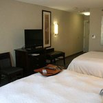 Hampton Inn & Suites Chicago Southland-Mattesonの写真