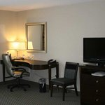 Photo de Hampton Inn & Suites Chicago Southland-Matteson