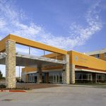 Foto van Fairfield Inn & Suites Dallas Plano / The Colony