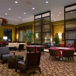Embassy Suites Columbus - Airportの写真