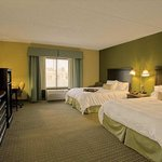 Hampton Inn Rochester-Irondequoit照片