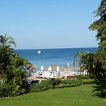 Bilde fra Sandals Negril Beach Resort & Spa